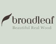 levanto oak flooring - Black Wood Flooring