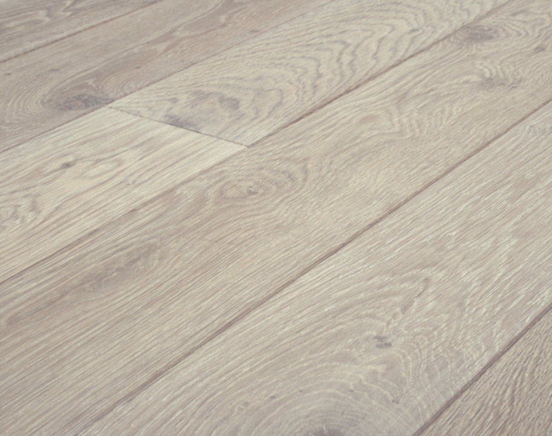 Quayside Oak Flooring Coastal Amp Country Oak Flooring