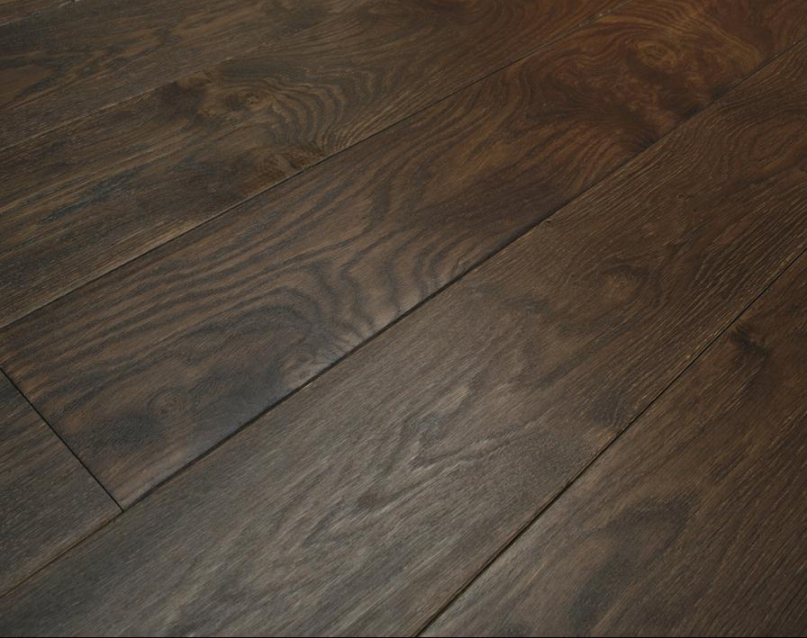 Trafalgar Oak Flooring Heritage Oak Flooring