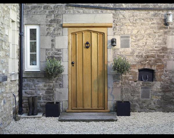 Chateau & Chateau | External Doors Pezcame.Com