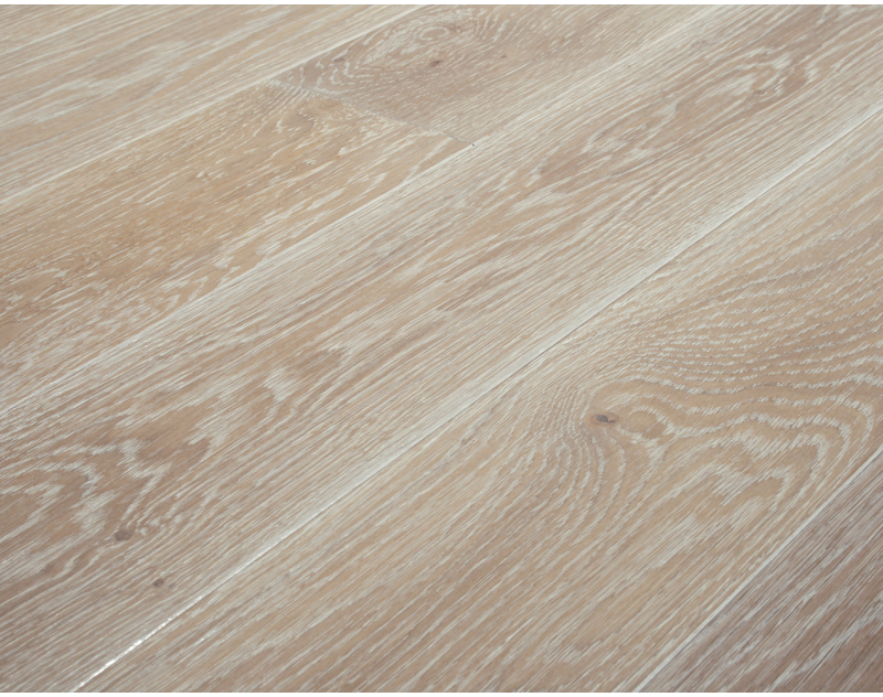 Limed Amp Washed Oak Flooring Coastal Amp Country Oak Flooring