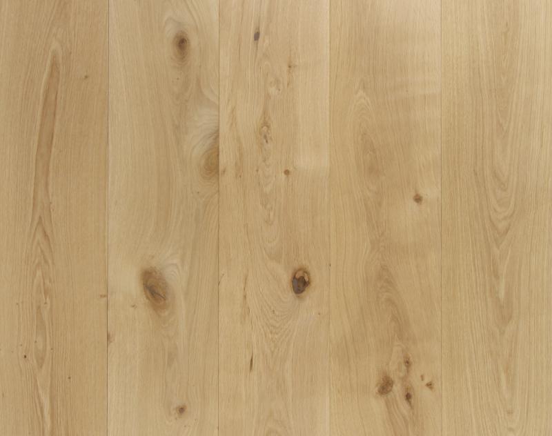 Nude Oak Flooring Nuances Oak Flooring