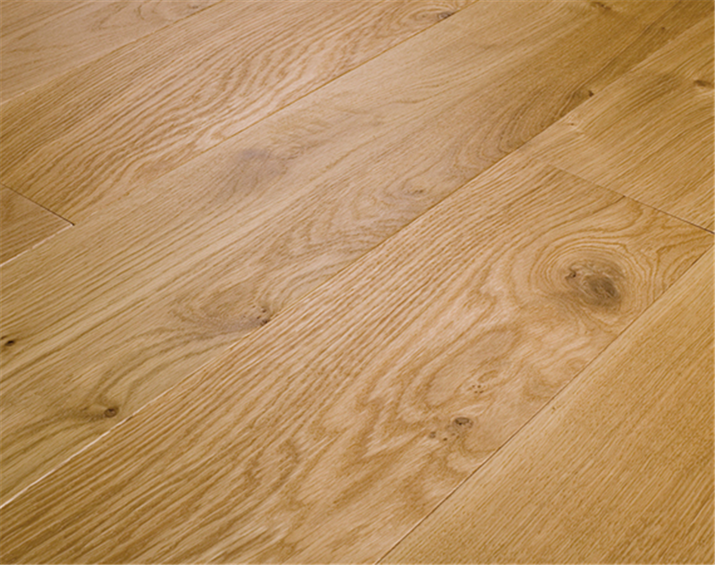 Classic Elegance Oak Flooring Classic Oak Flooring