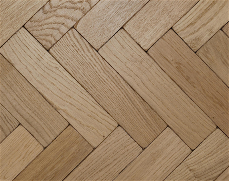 Oak parquet flooring manufacturers floor matttroy for Flooring manufacturers