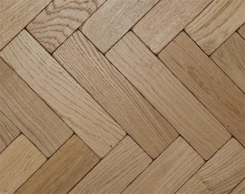 Classic vintage oak parquet flooring original vintage for Classic wood floors