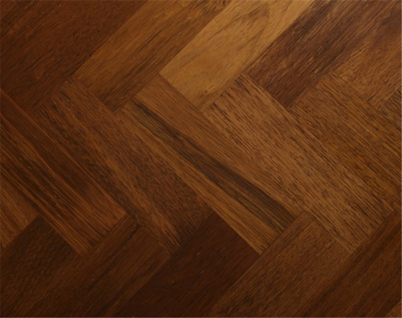 Merbau parquet flooring traditional parquet flooring for Traditional flooring
