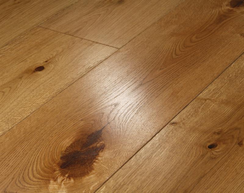 Aged Oak Flooring Nuances Plank, Laminate Flooring Aged Oak