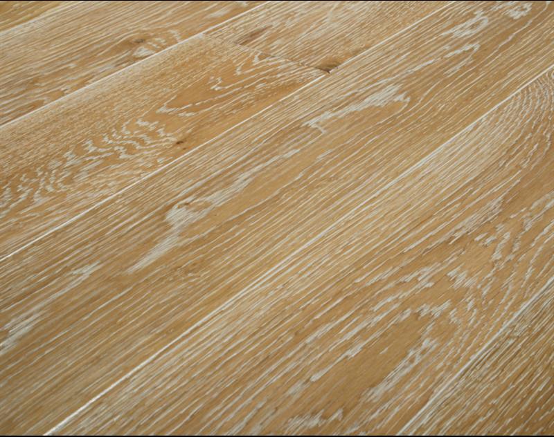Brushed Amp Limed Oak Flooring Coastal Amp Country Oak Flooring