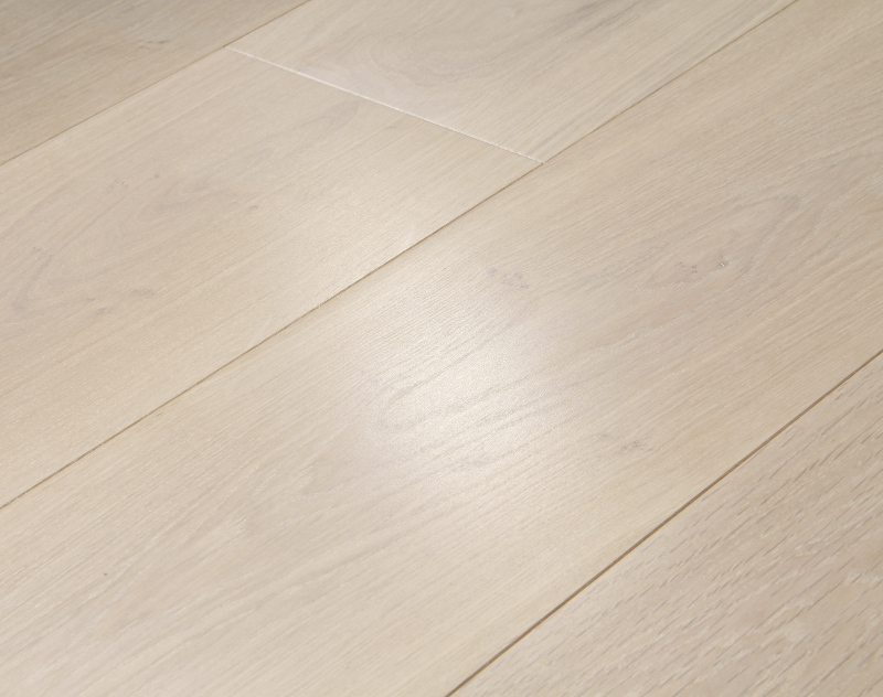 Whitewashed Oak Flooring Nuances Oak Flooring